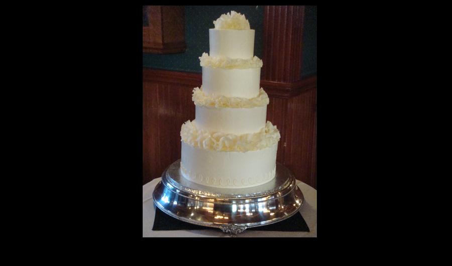 Cake Artist Champaign Illinois : The Cake Artist s Studio - Champaign-Urbana - LocalWiki